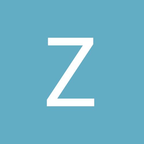 Zorlock